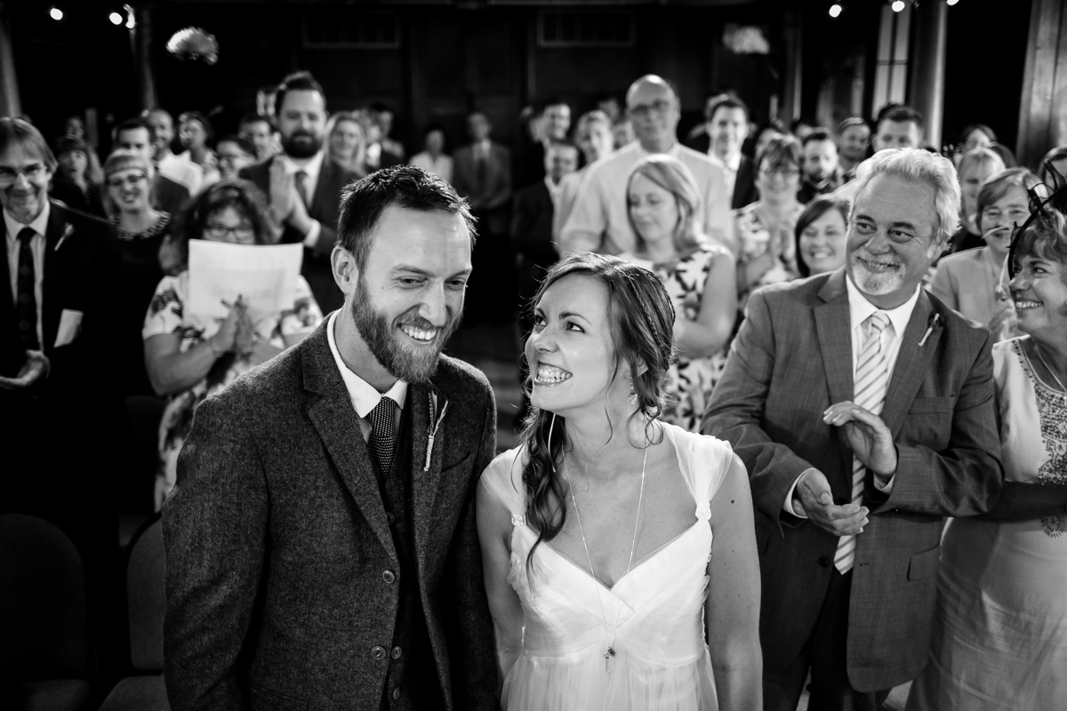 Alfriston wedding East Sussex RS Michael Stanton Photography 14