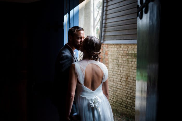 Alfriston wedding East Sussex RS Michael Stanton Photography 15