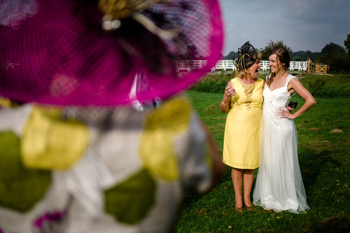 Alfriston wedding East Sussex RS Michael Stanton Photography 21