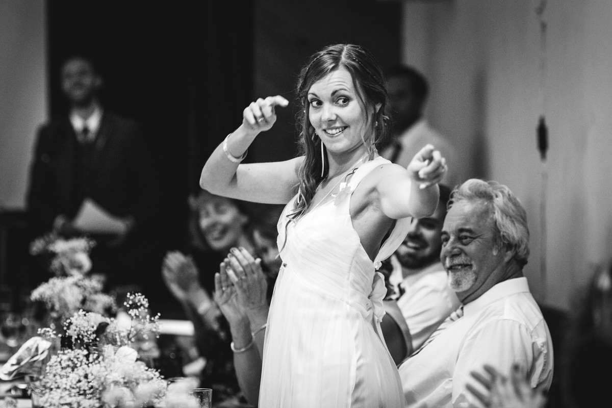 Alfriston wedding East Sussex RS Michael Stanton Photography 23
