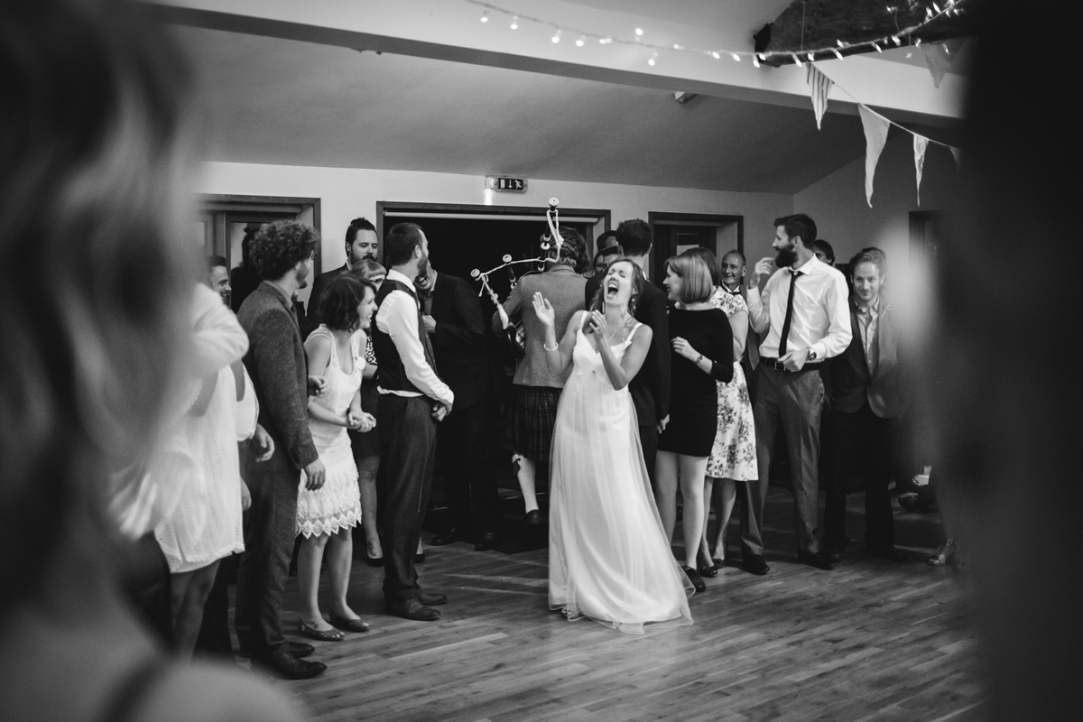 Alfriston wedding East Sussex RS Michael Stanton Photography 28