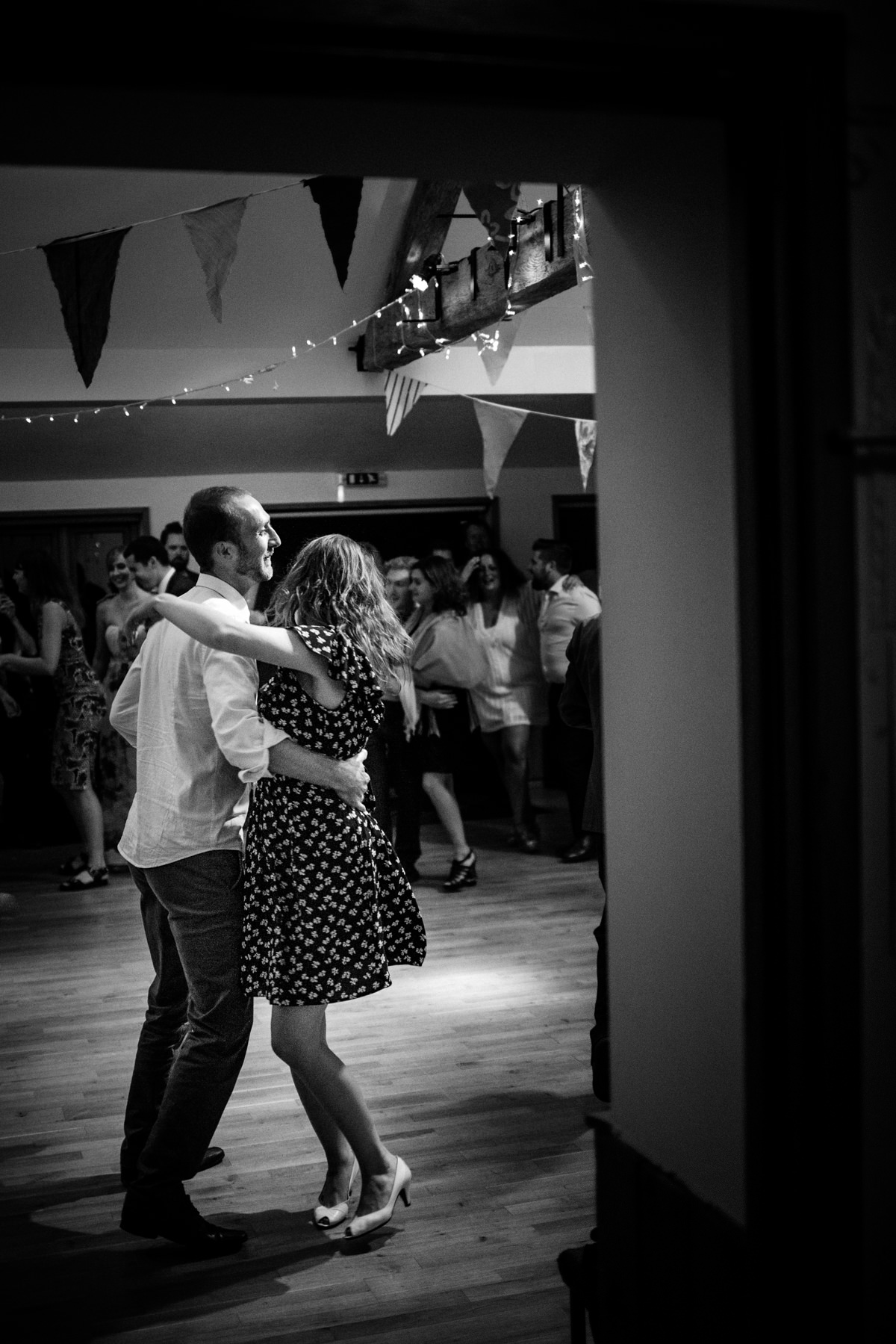 Alfriston wedding East Sussex RS Michael Stanton Photography 30