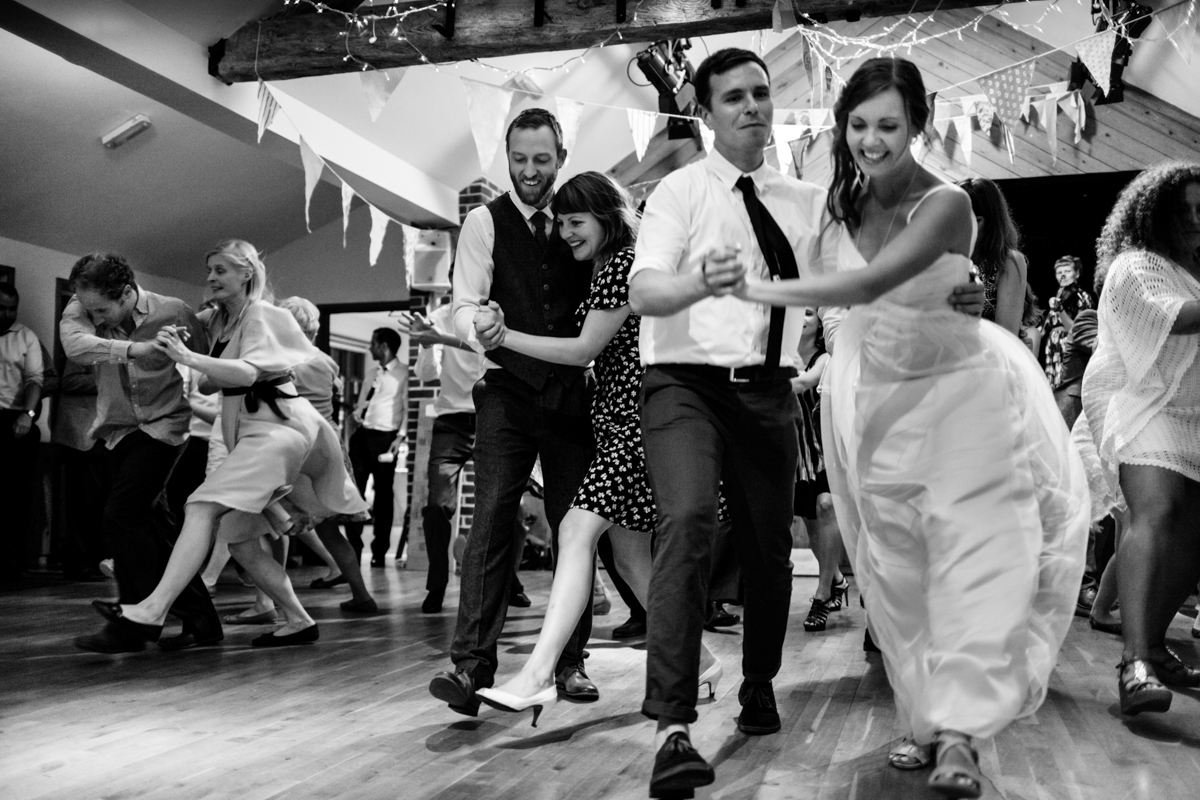 Alfriston wedding East Sussex RS Michael Stanton Photography 34 1