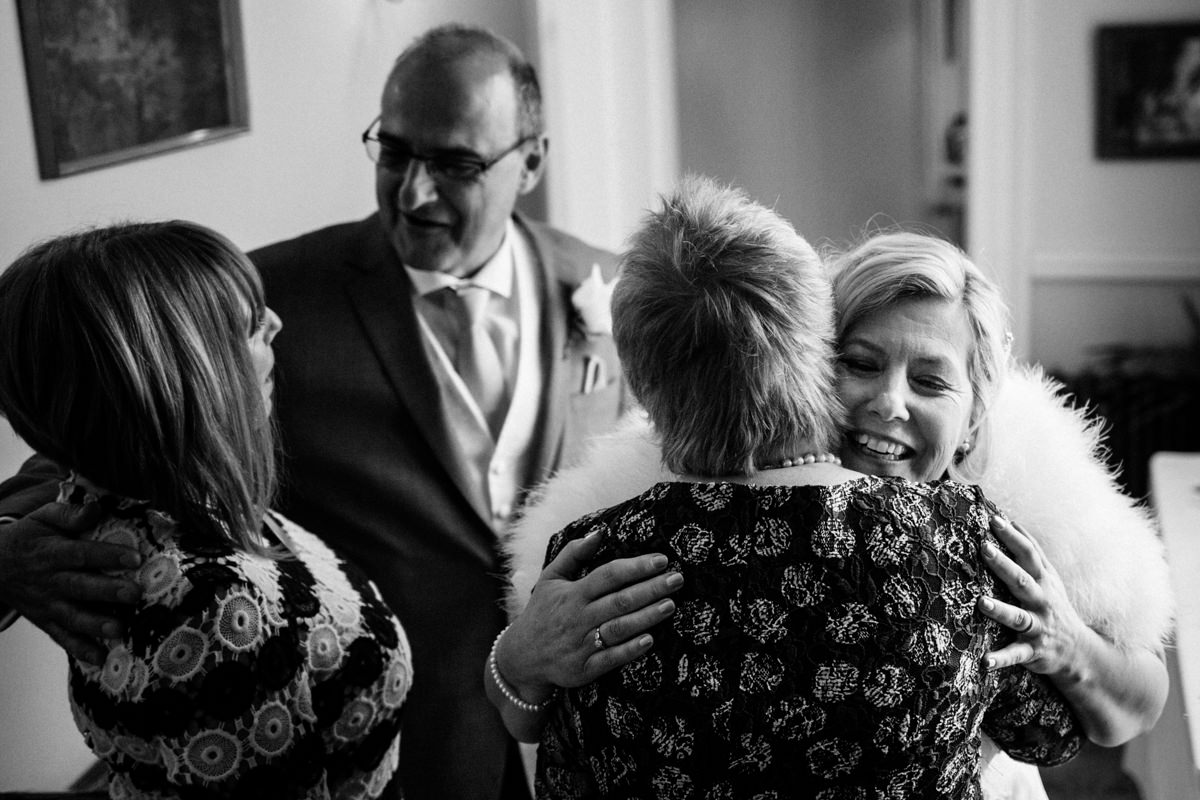 Angel House Brighton wedding JM Michael Stanton Photography 18