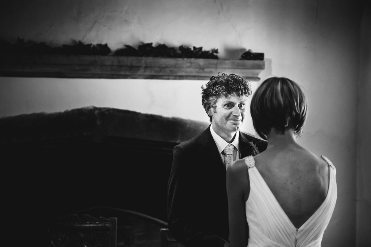 Anne of Cleves House wedding Sussex AA Michael Stanton Photography 10
