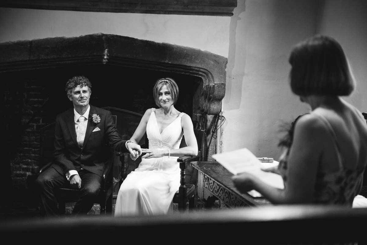 Anne of Cleves House wedding Sussex AA Michael Stanton Photography 11