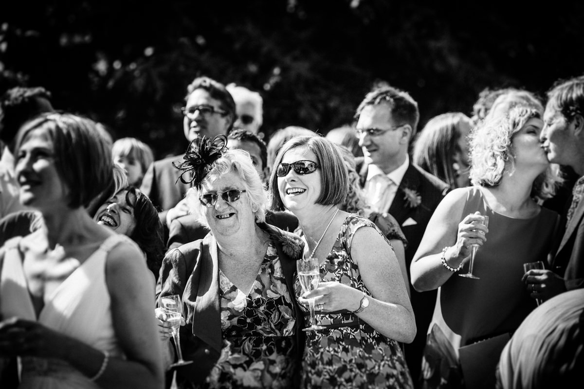 Anne of Cleves House wedding Sussex AA Michael Stanton Photography 14