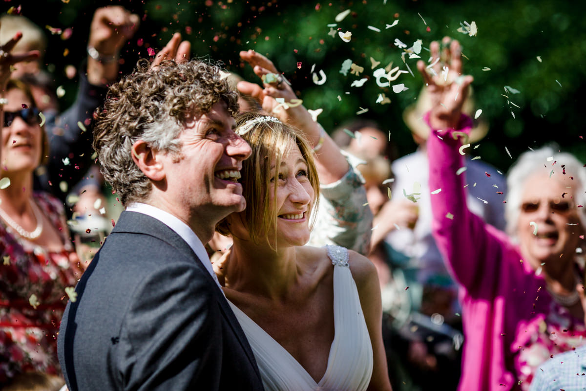 Anne of Cleves House wedding Sussex AA Michael Stanton Photography 15