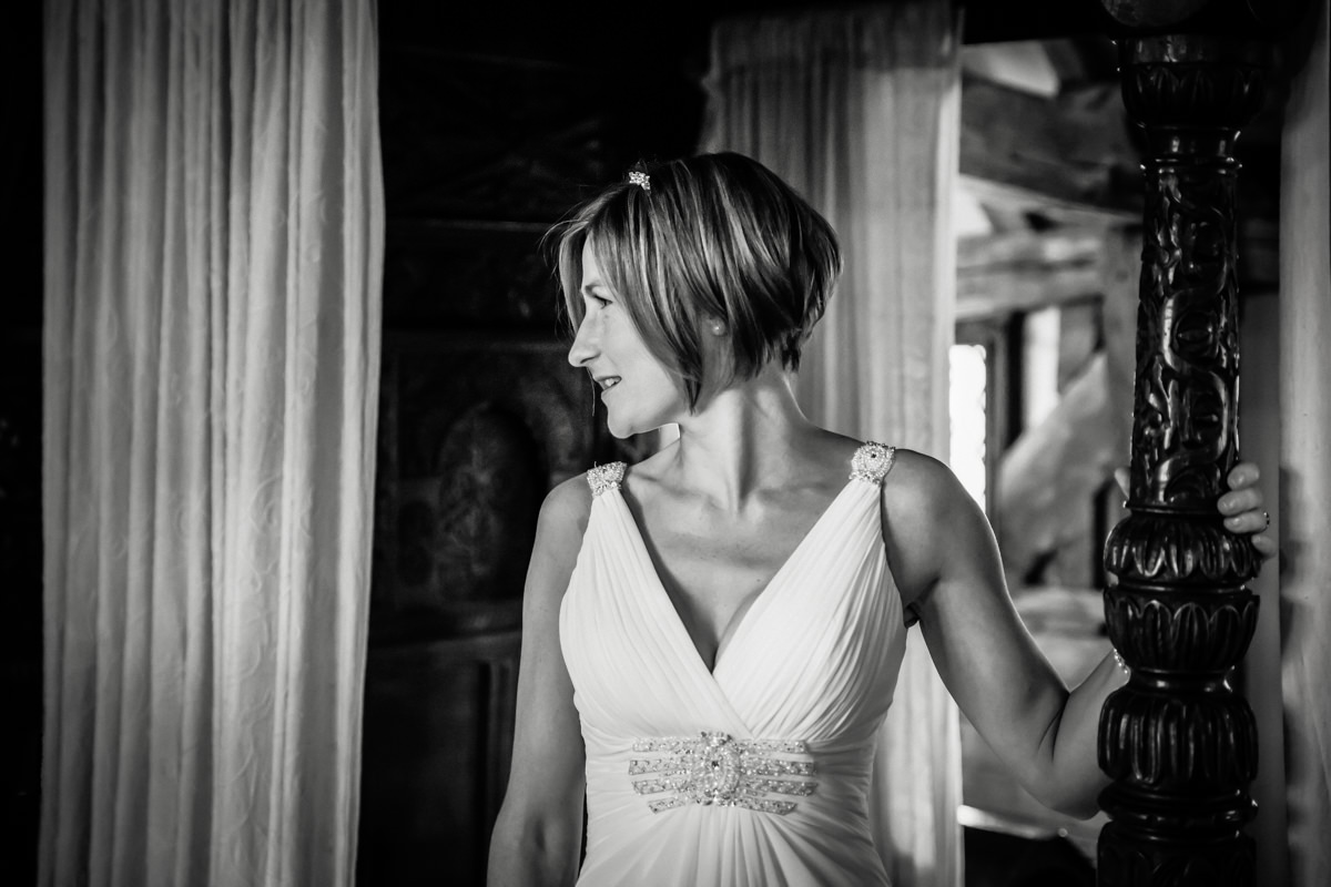 Anne of Cleves House wedding Sussex AA Michael Stanton Photography 2