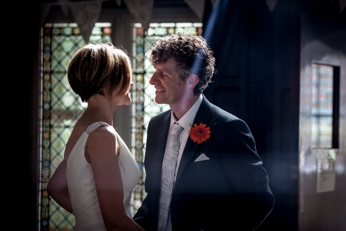 Anne of Cleves House wedding Sussex AA Michael Stanton Photography 23
