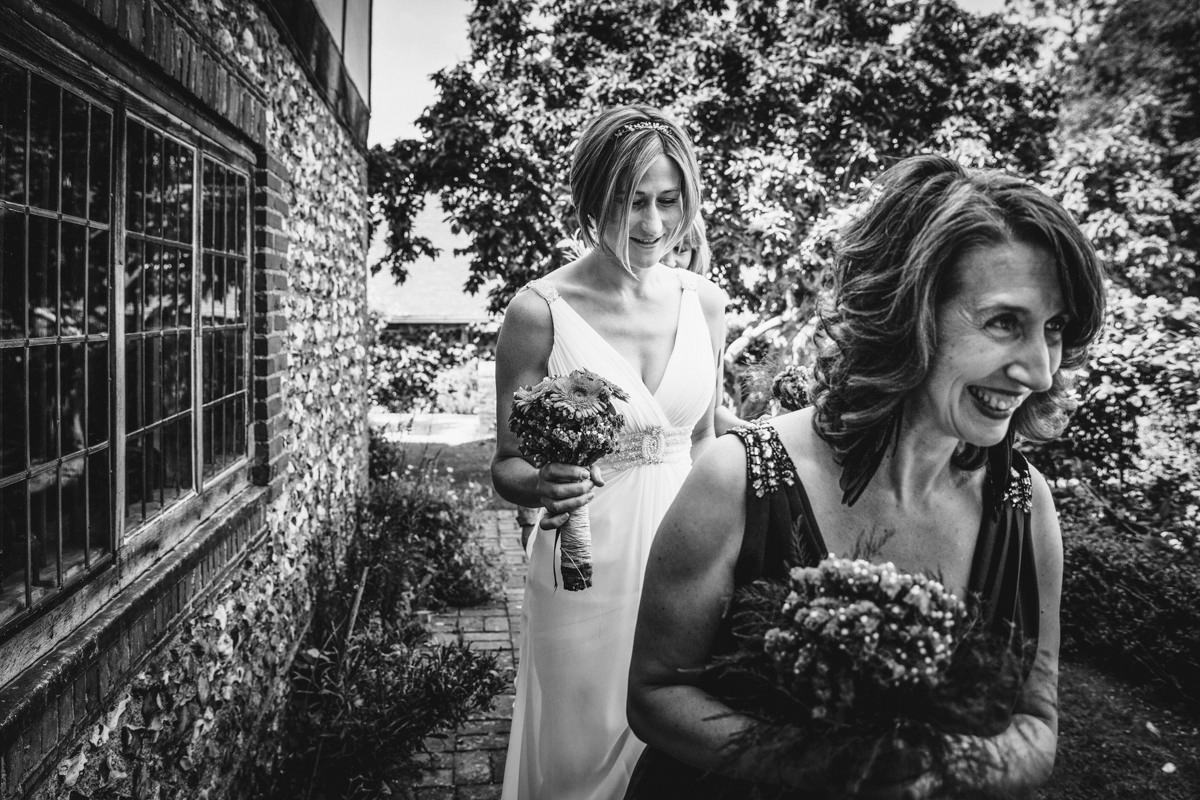 Anne of Cleves House wedding Sussex AA Michael Stanton Photography 9