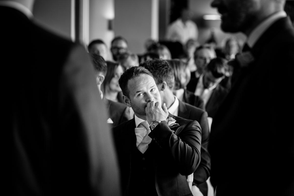 Aviator Hotel wedding Hampshire GM Michael Stanton Photography 16