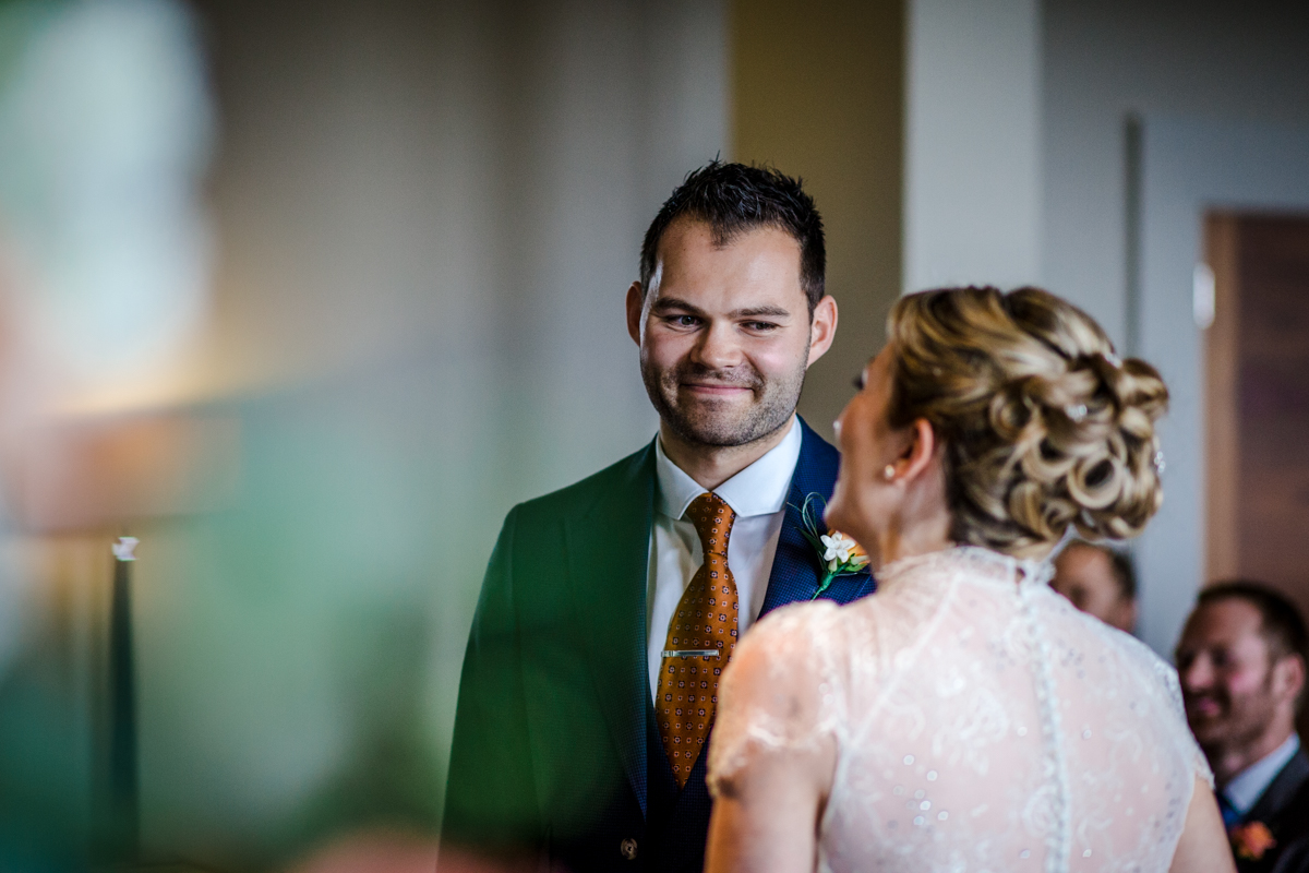 Aviator Hotel wedding Hampshire GM Michael Stanton Photography 19