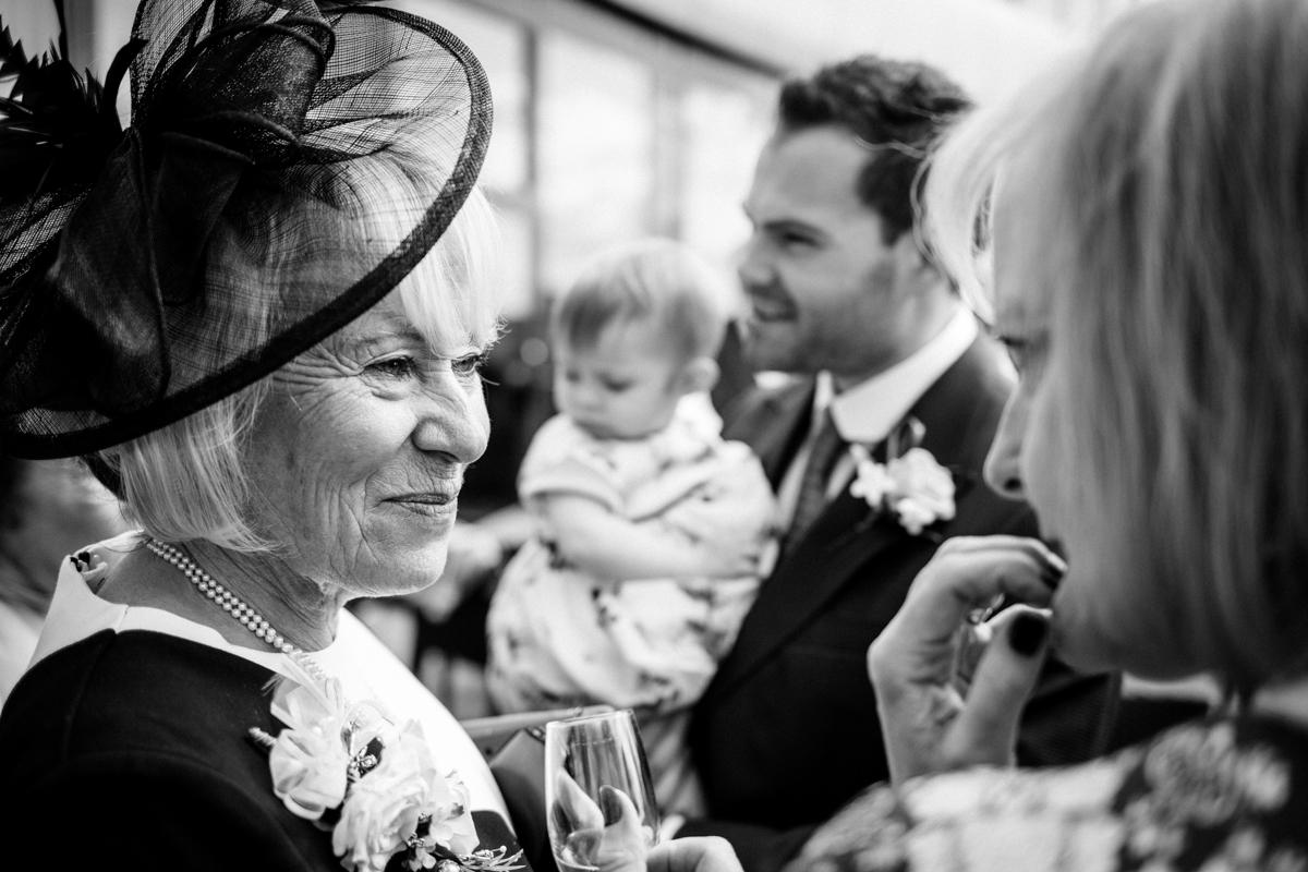 Aviator Hotel wedding Hampshire GM Michael Stanton Photography 25