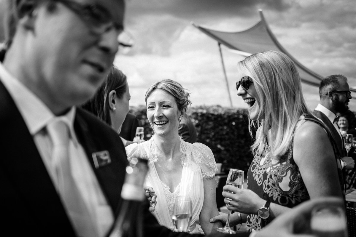 Aviator Hotel wedding Hampshire GM Michael Stanton Photography 26