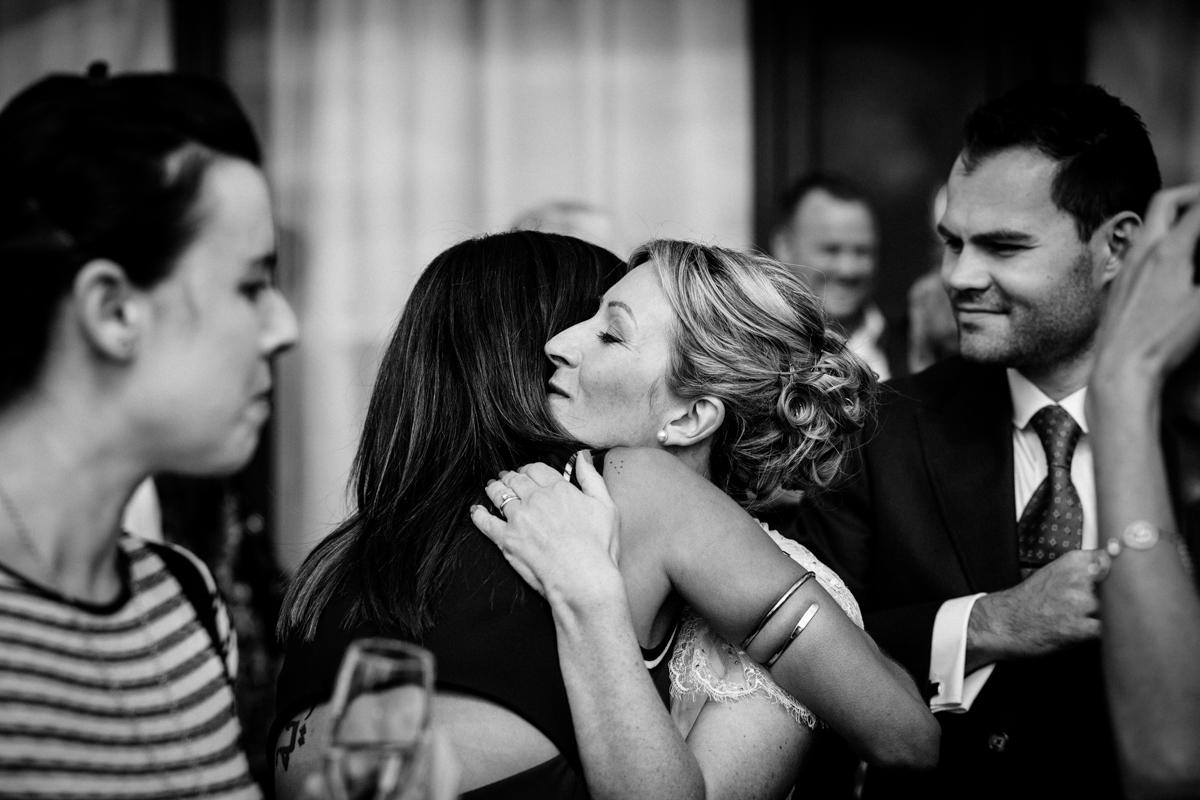 Aviator Hotel wedding Hampshire GM Michael Stanton Photography 27