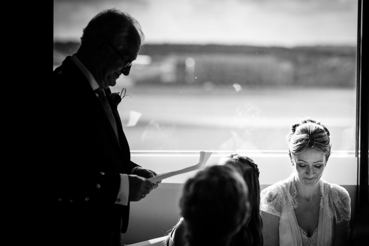 Aviator Hotel wedding Hampshire GM Michael Stanton Photography 29