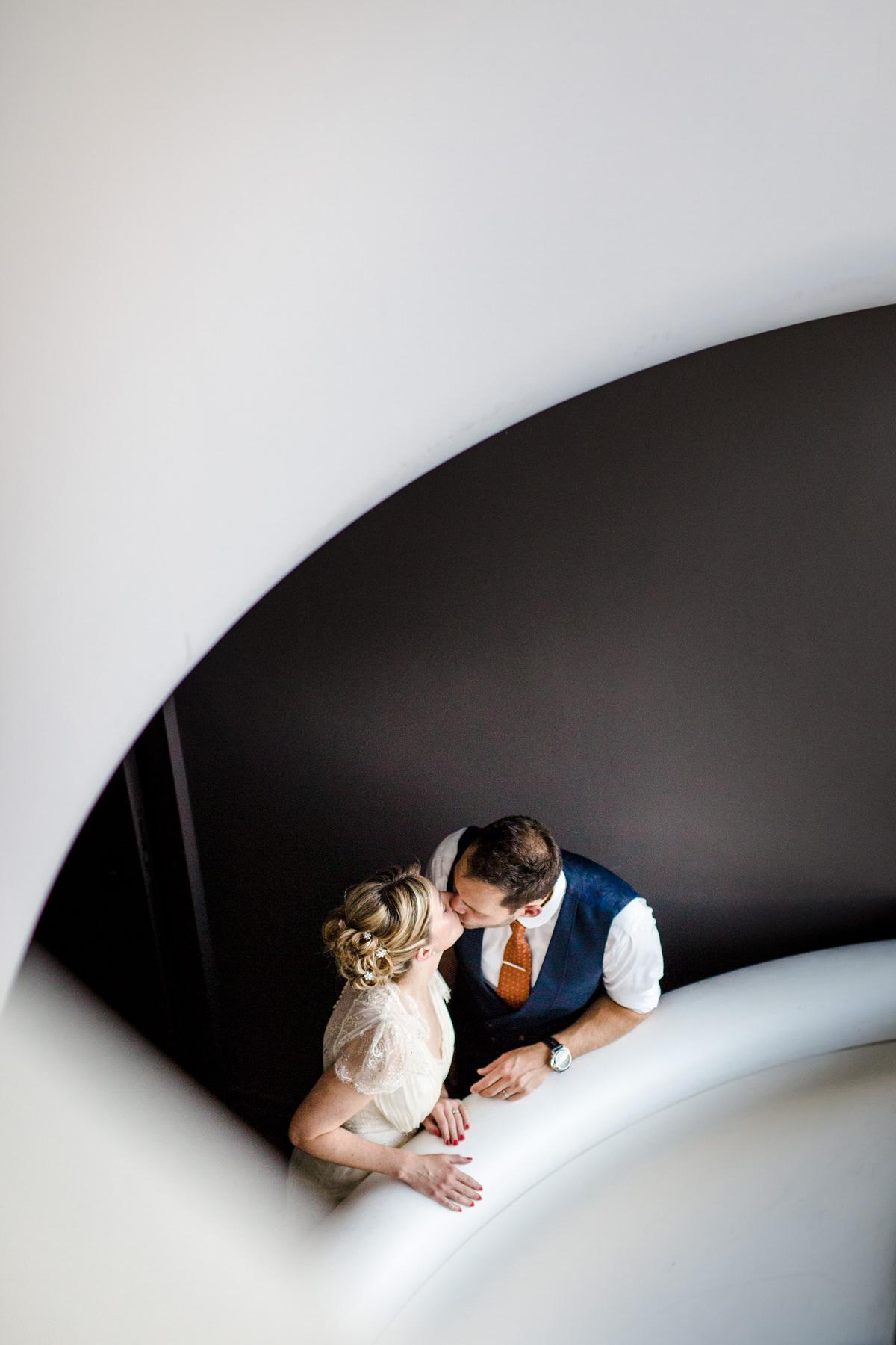 Aviator Hotel wedding Hampshire GM Michael Stanton Photography 36