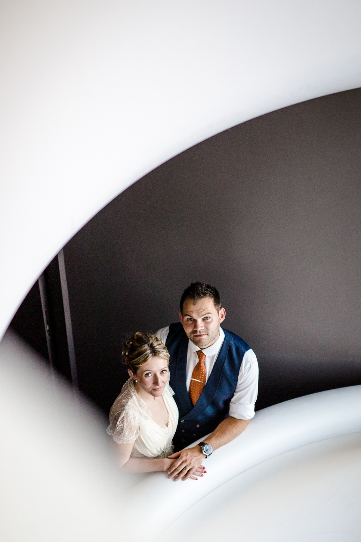 Aviator Hotel wedding Hampshire GM Michael Stanton Photography 37