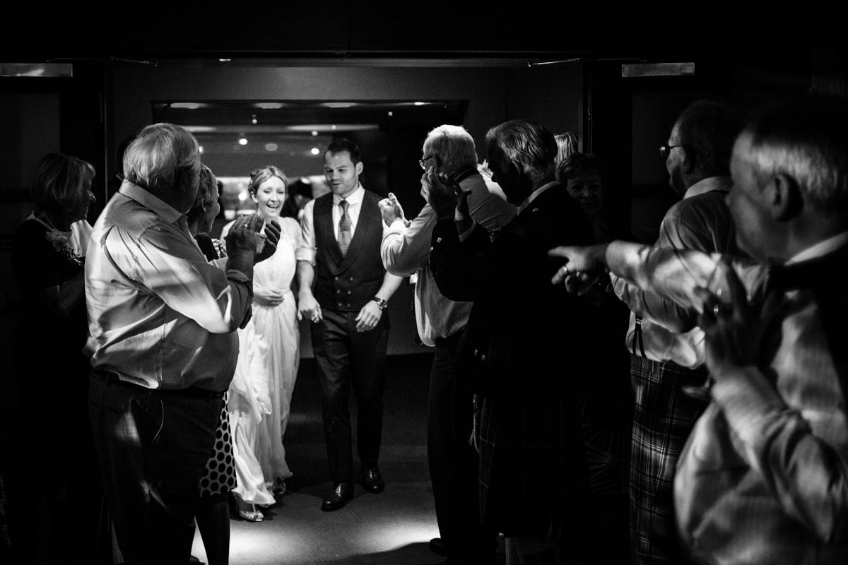 Aviator Hotel wedding Hampshire GM Michael Stanton Photography 44