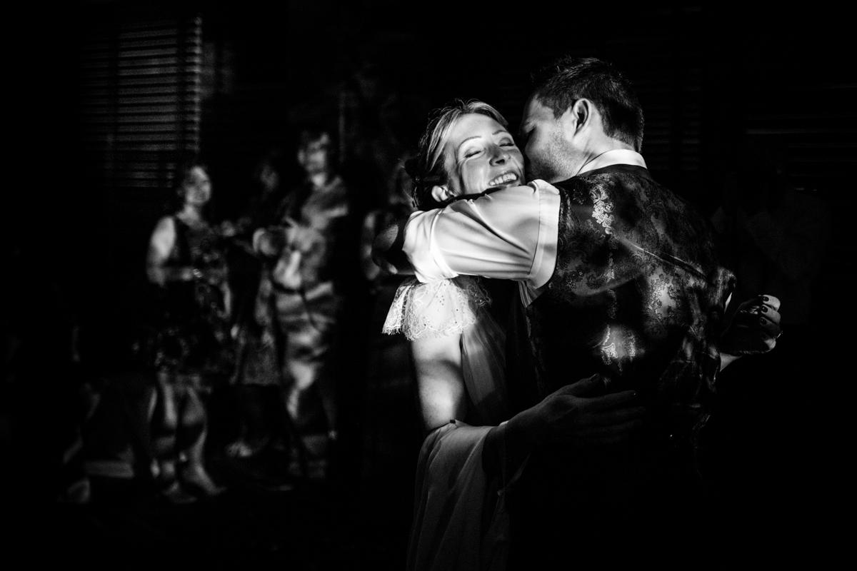 Aviator Hotel wedding Hampshire GM Michael Stanton Photography 45
