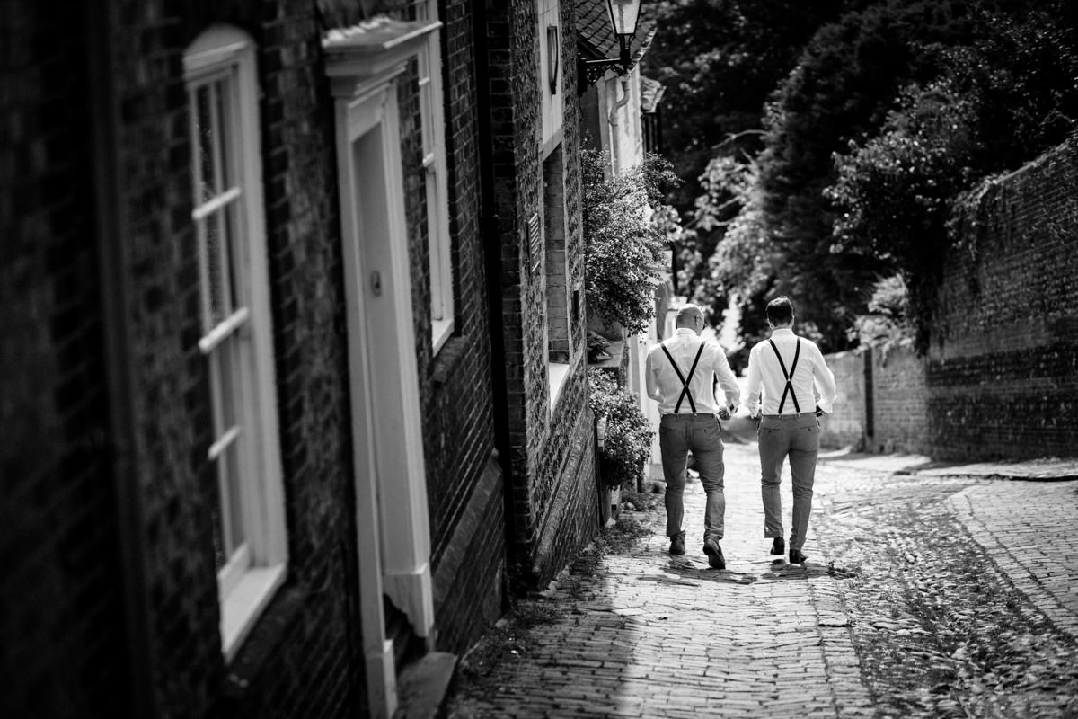 Barcombe Lewes wedding Anchor Inn East Sussex AA Michael Stanton Photography 12