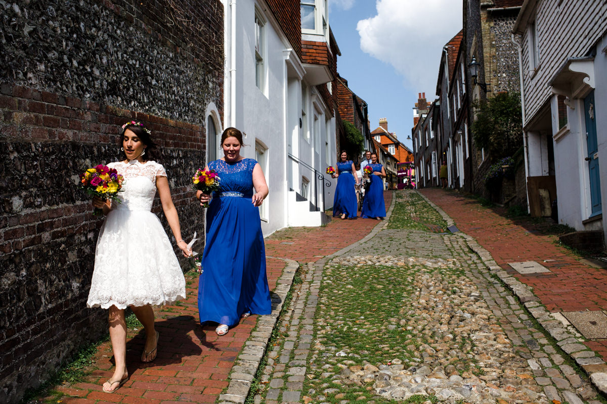 Barcombe Lewes wedding Anchor Inn East Sussex AA Michael Stanton Photography 13