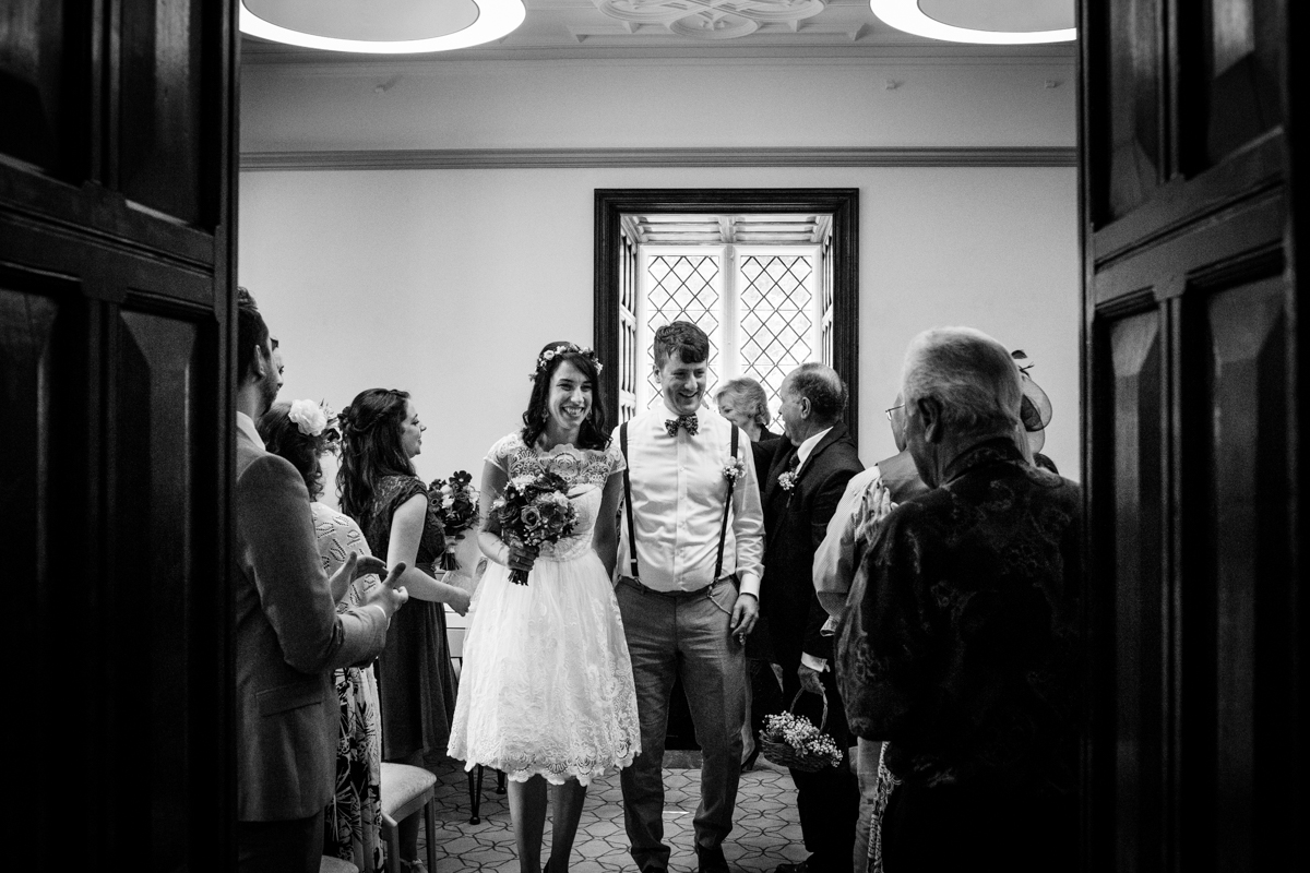 Barcombe Lewes wedding Anchor Inn East Sussex AA Michael Stanton Photography 19
