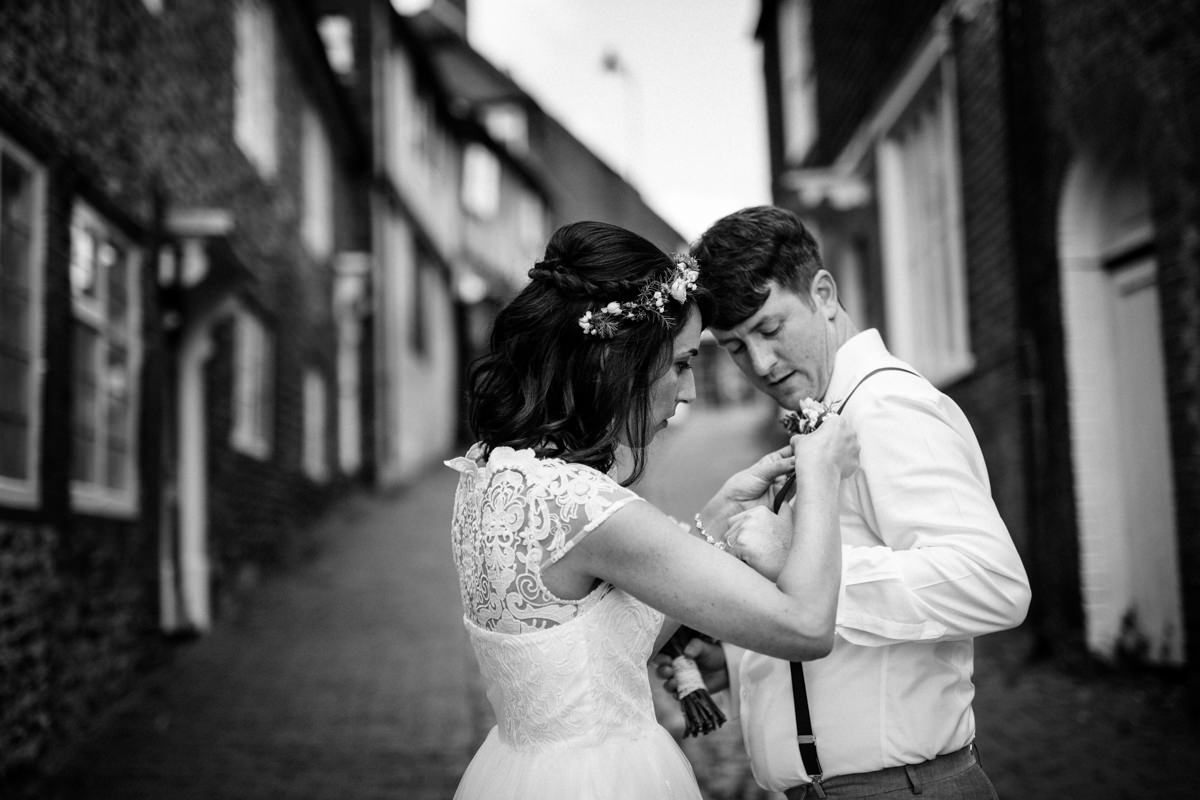 Barcombe Lewes wedding Anchor Inn East Sussex AA Michael Stanton Photography 22