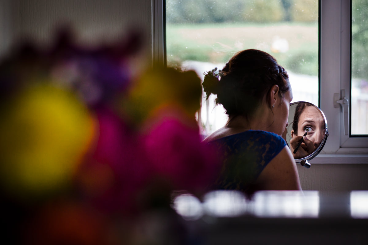 Barcombe Lewes wedding Anchor Inn East Sussex AA Michael Stanton Photography 28