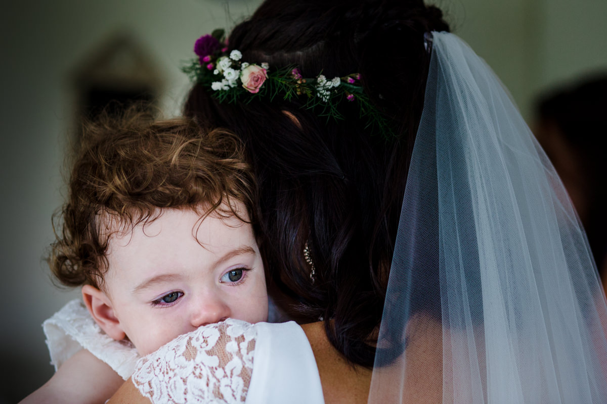 Barcombe Lewes wedding Anchor Inn East Sussex AA Michael Stanton Photography 29