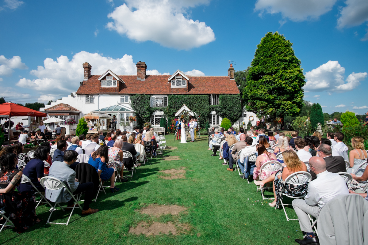 Barcombe Lewes wedding Anchor Inn East Sussex AA Michael Stanton Photography 32