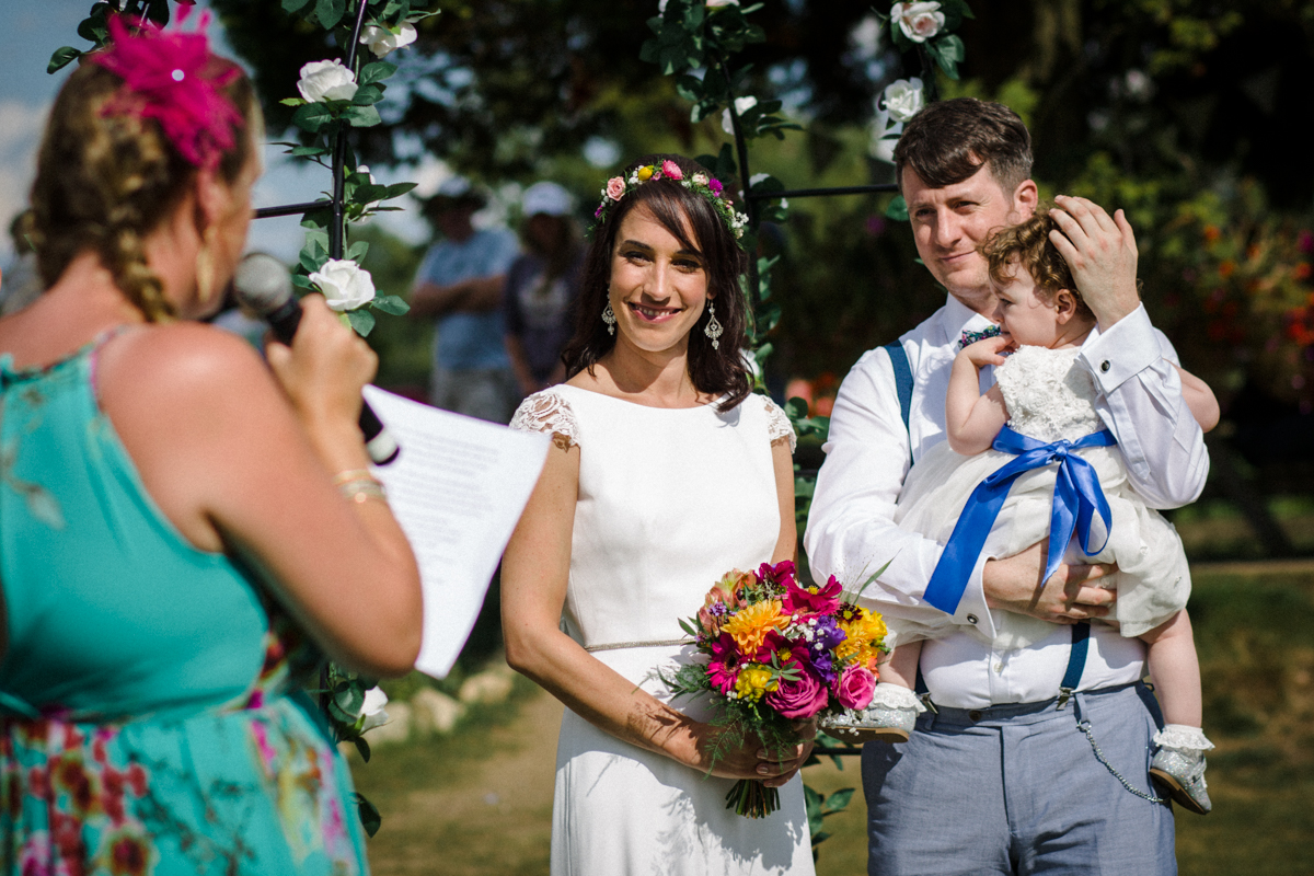 Barcombe Lewes wedding Anchor Inn East Sussex AA Michael Stanton Photography 33