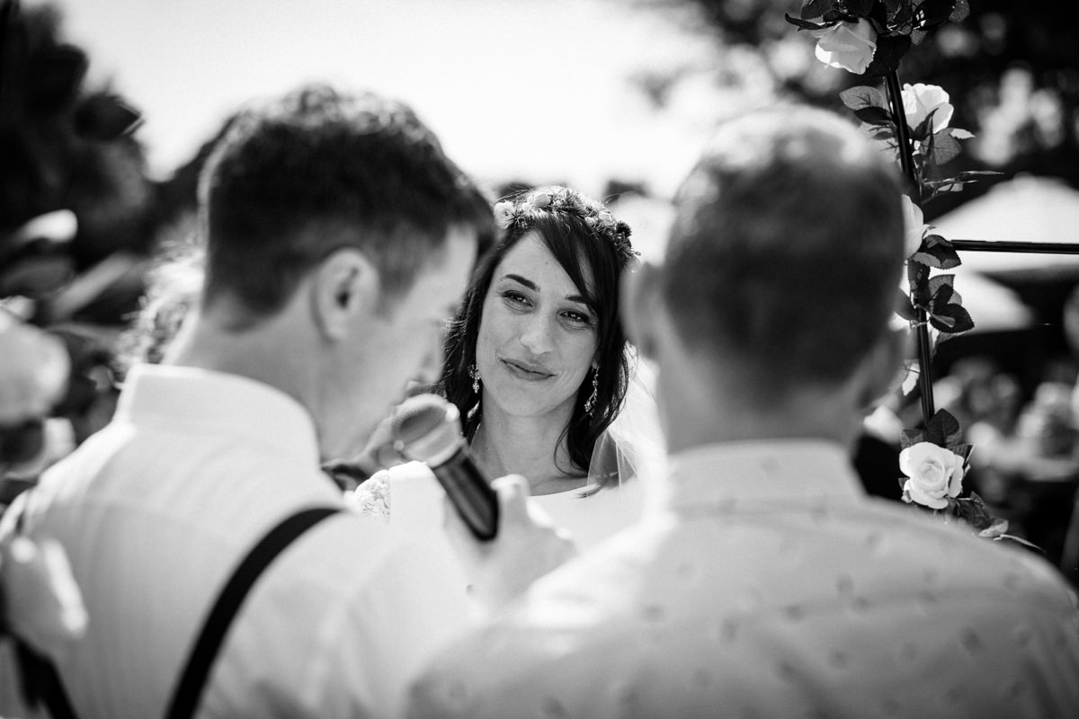 Barcombe Lewes wedding Anchor Inn East Sussex AA Michael Stanton Photography 35