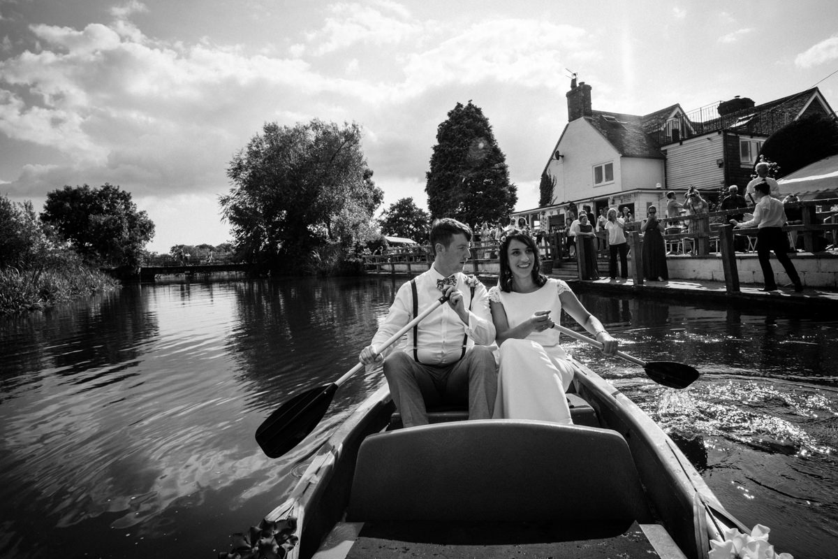 Barcombe Lewes wedding Anchor Inn East Sussex AA Michael Stanton Photography 39