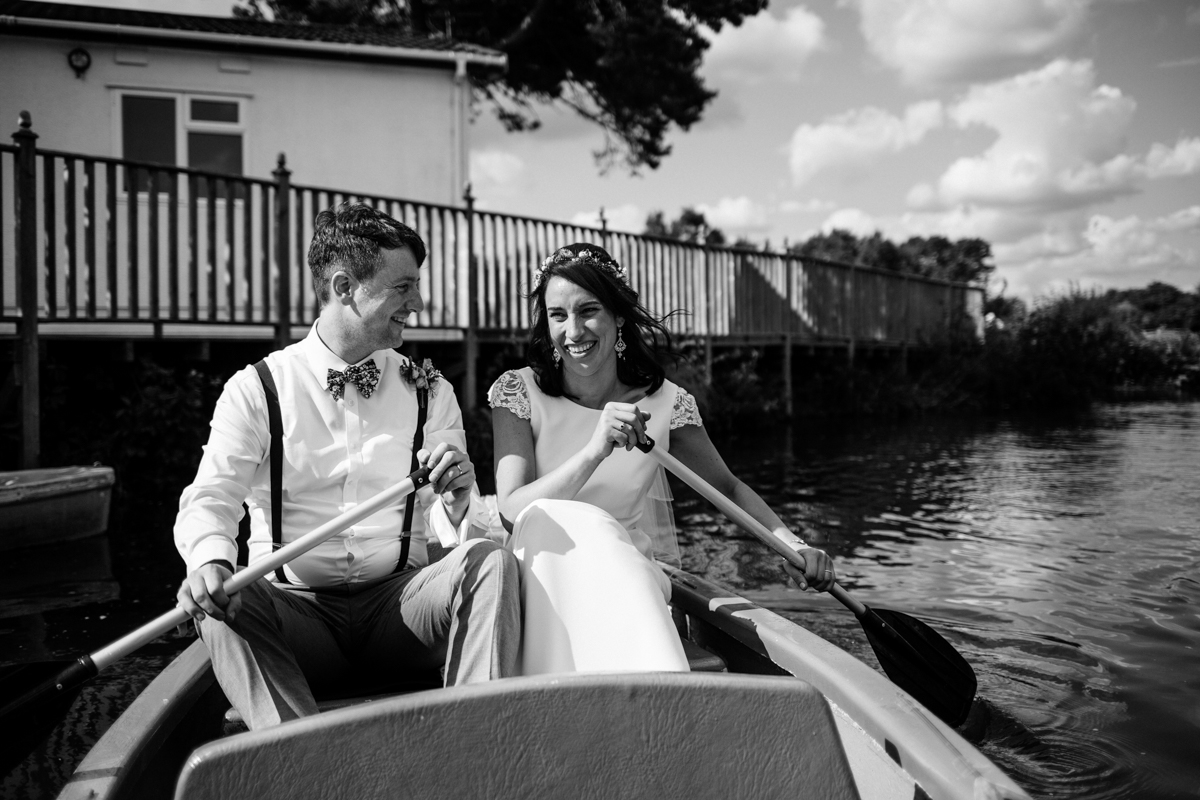 Barcombe Lewes wedding Anchor Inn East Sussex AA Michael Stanton Photography 40