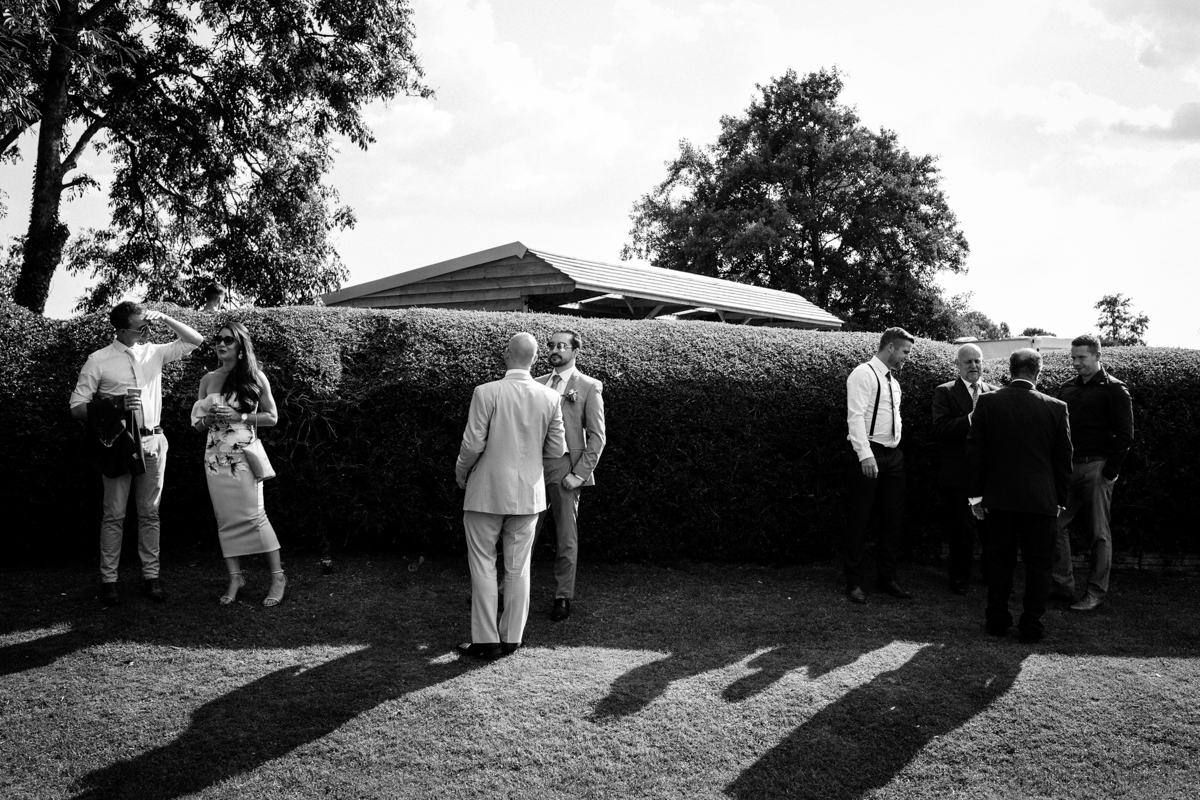 Barcombe Lewes wedding Anchor Inn East Sussex AA Michael Stanton Photography 43