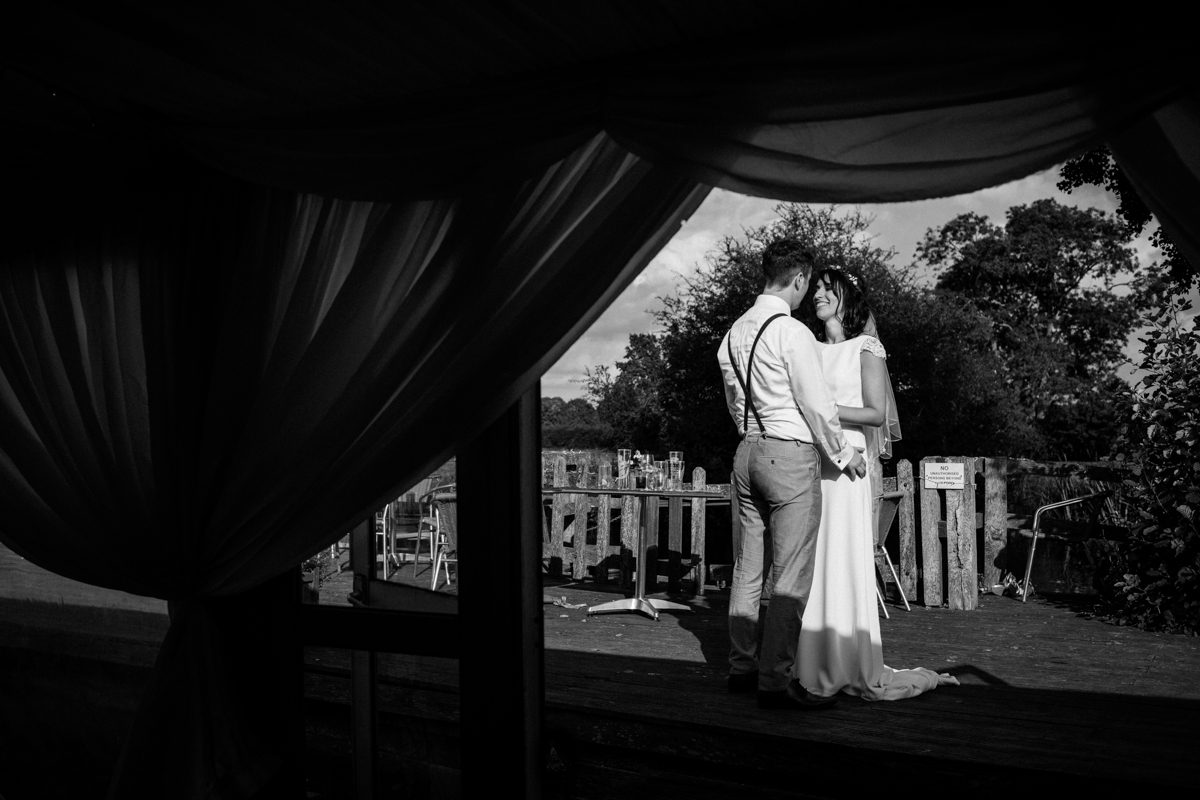 Barcombe Lewes wedding Anchor Inn East Sussex AA Michael Stanton Photography 44