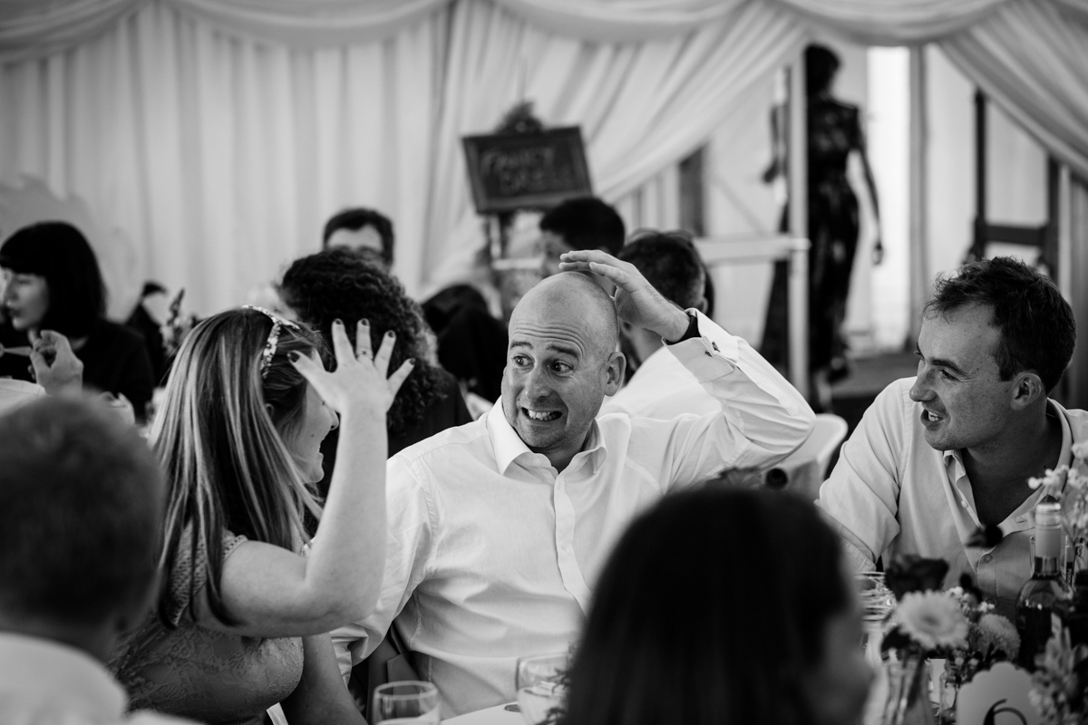 Barcombe Lewes wedding Anchor Inn East Sussex AA Michael Stanton Photography 46