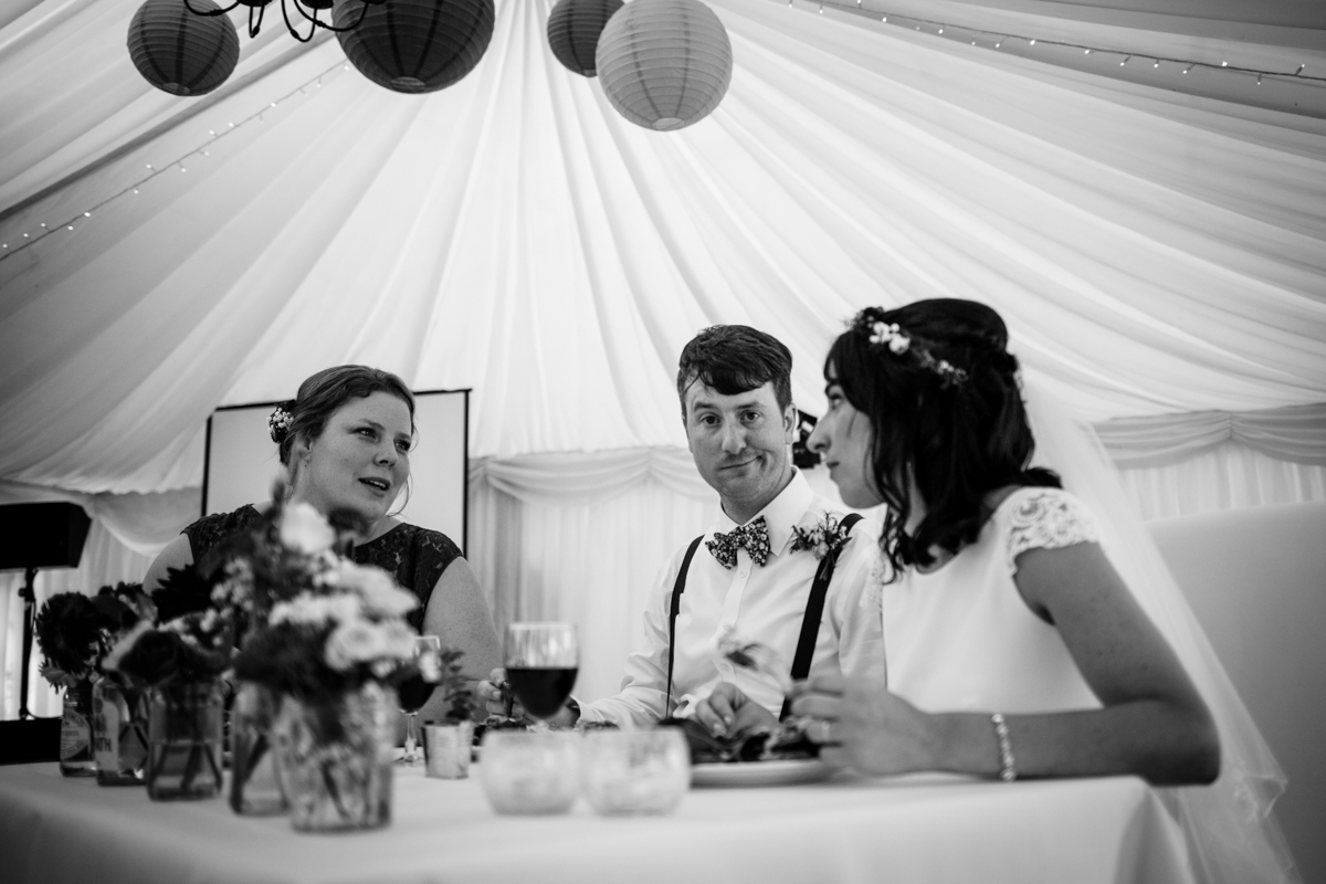 Barcombe Lewes wedding Anchor Inn East Sussex AA Michael Stanton Photography 47