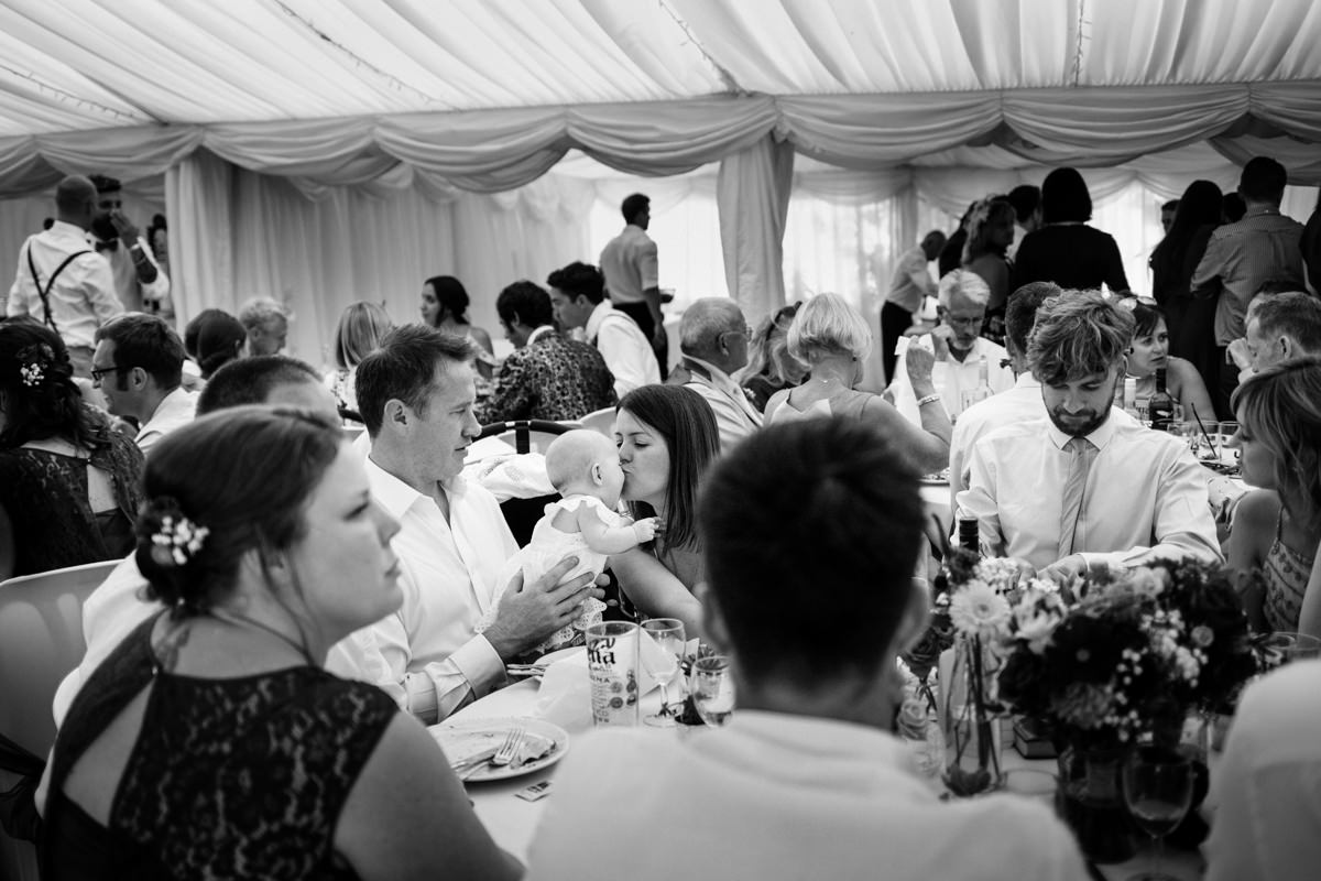 Barcombe Lewes wedding Anchor Inn East Sussex AA Michael Stanton Photography 48