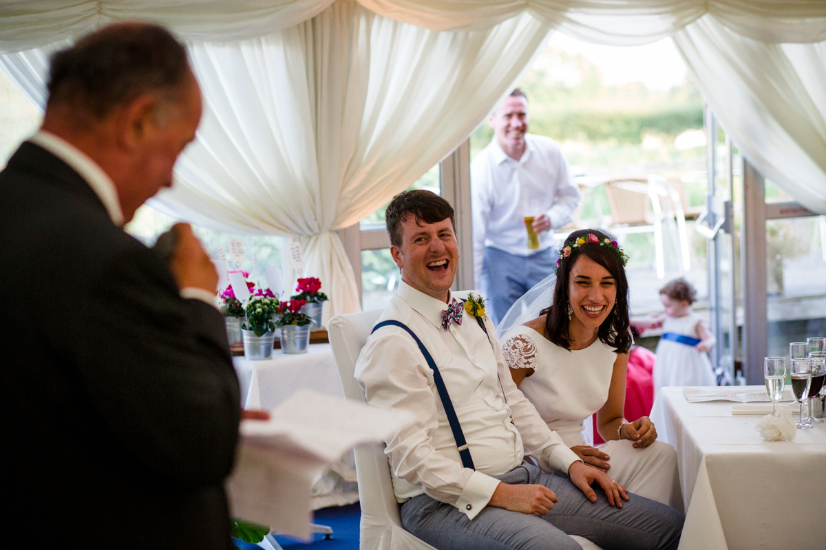Barcombe Lewes wedding Anchor Inn East Sussex AA Michael Stanton Photography 53