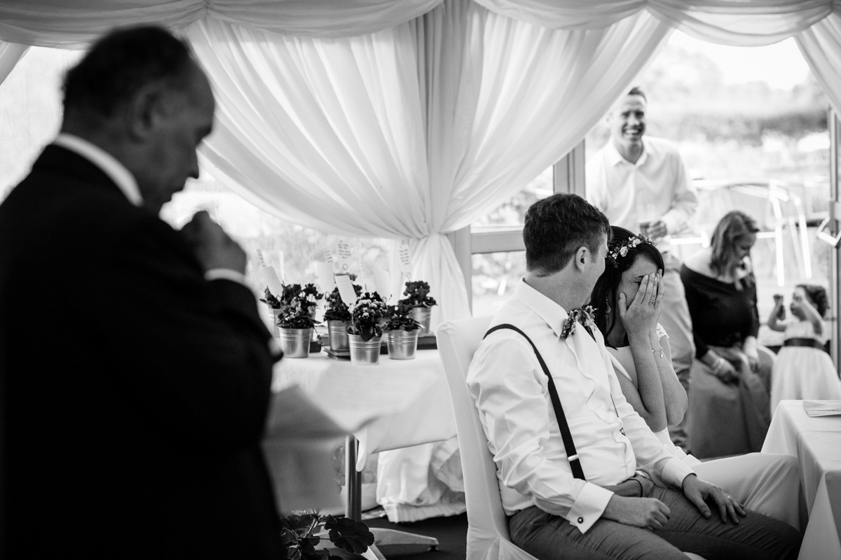 Barcombe Lewes wedding Anchor Inn East Sussex AA Michael Stanton Photography 54