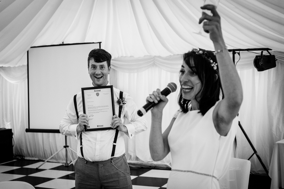 Barcombe Lewes wedding Anchor Inn East Sussex AA Michael Stanton Photography 57