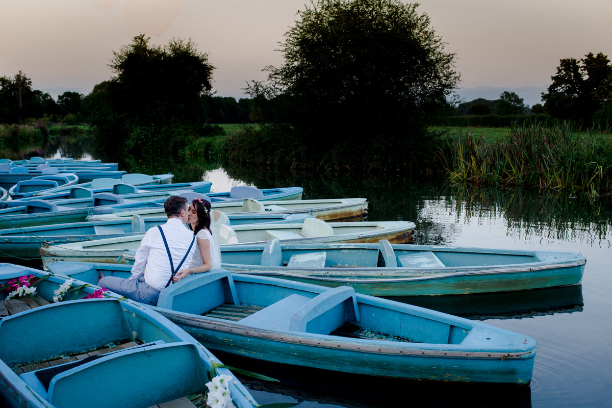 Barcombe Lewes wedding Anchor Inn East Sussex AA Michael Stanton Photography 58