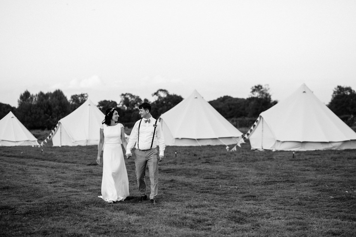 Barcombe Lewes wedding Anchor Inn East Sussex AA Michael Stanton Photography 59