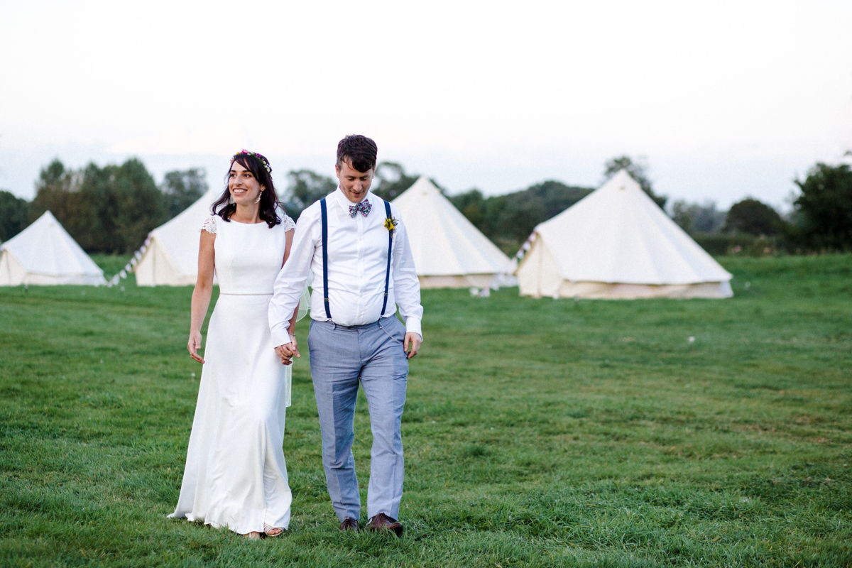 Barcombe Lewes wedding Anchor Inn East Sussex AA Michael Stanton Photography 60