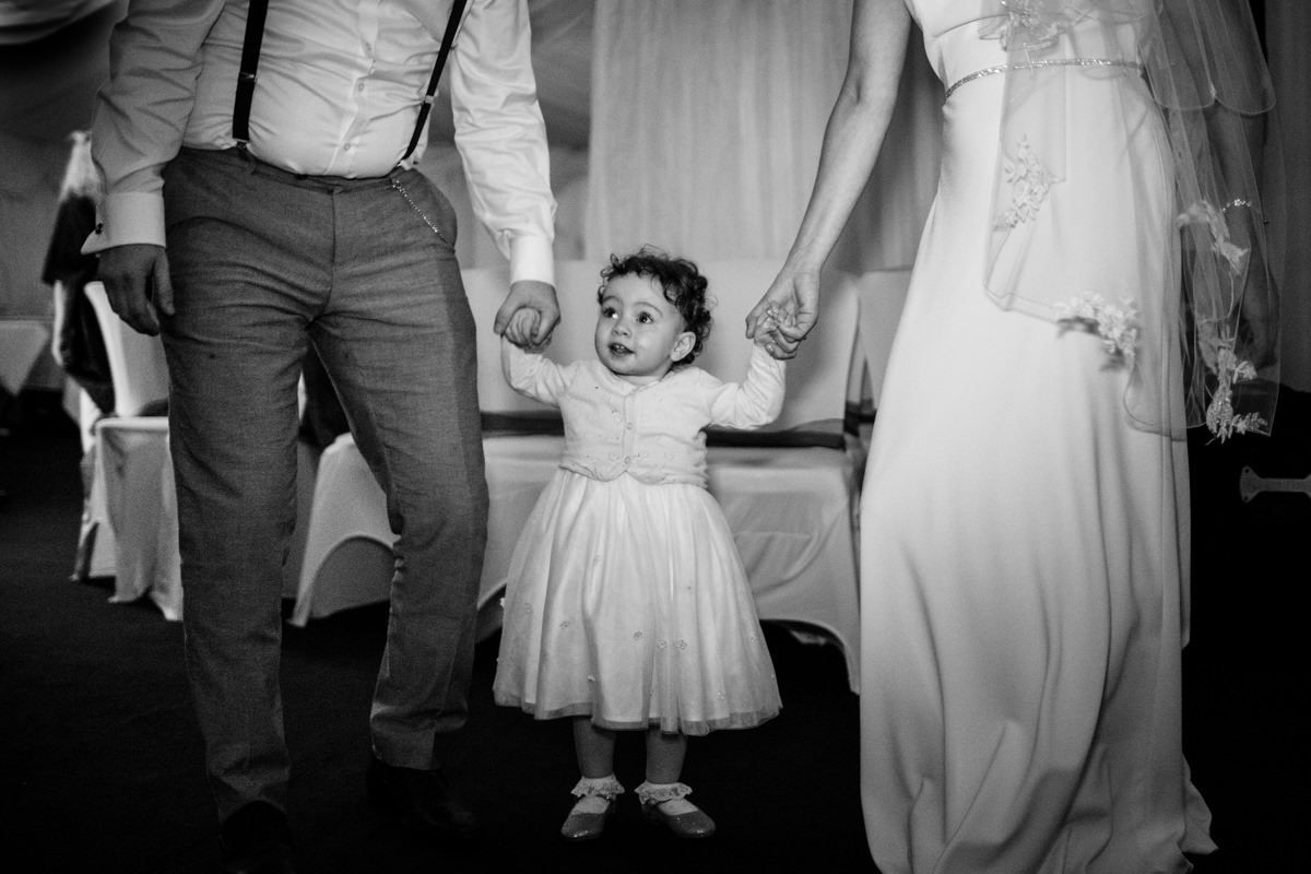 Barcombe Lewes wedding Anchor Inn East Sussex AA Michael Stanton Photography 61