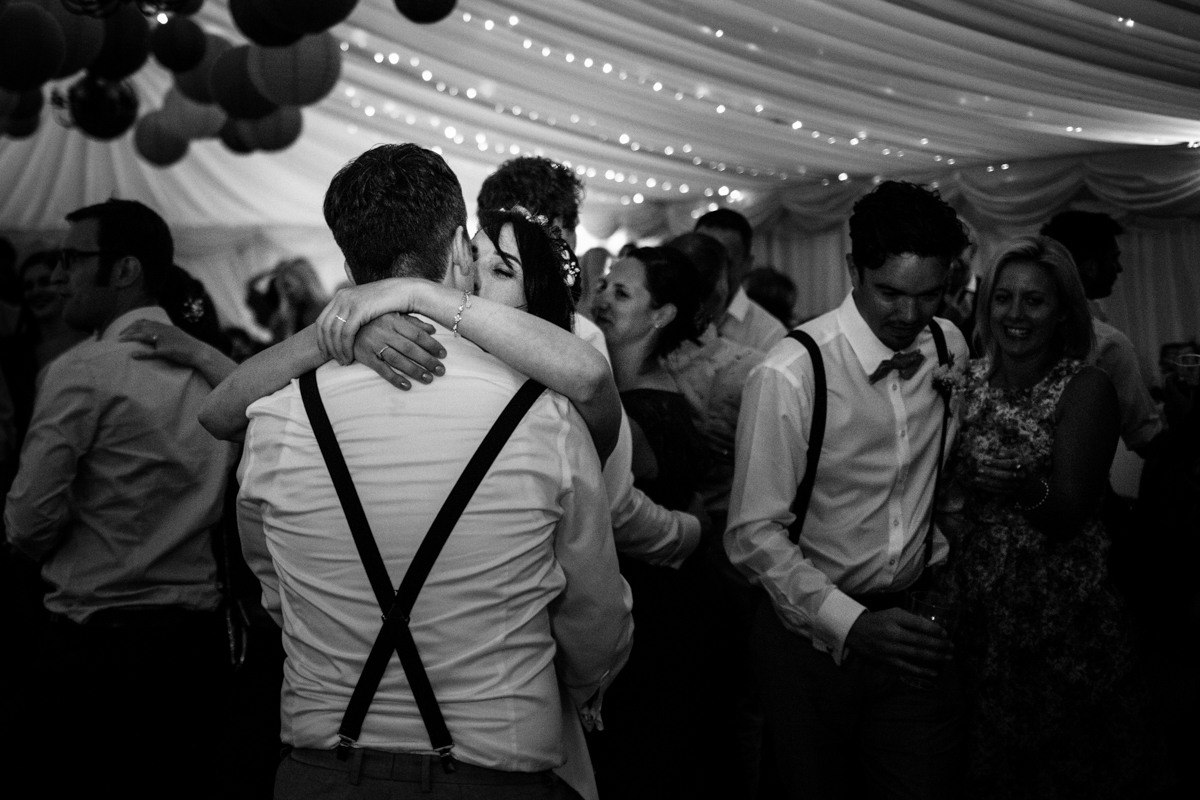 Barcombe Lewes wedding Anchor Inn East Sussex AA Michael Stanton Photography 69