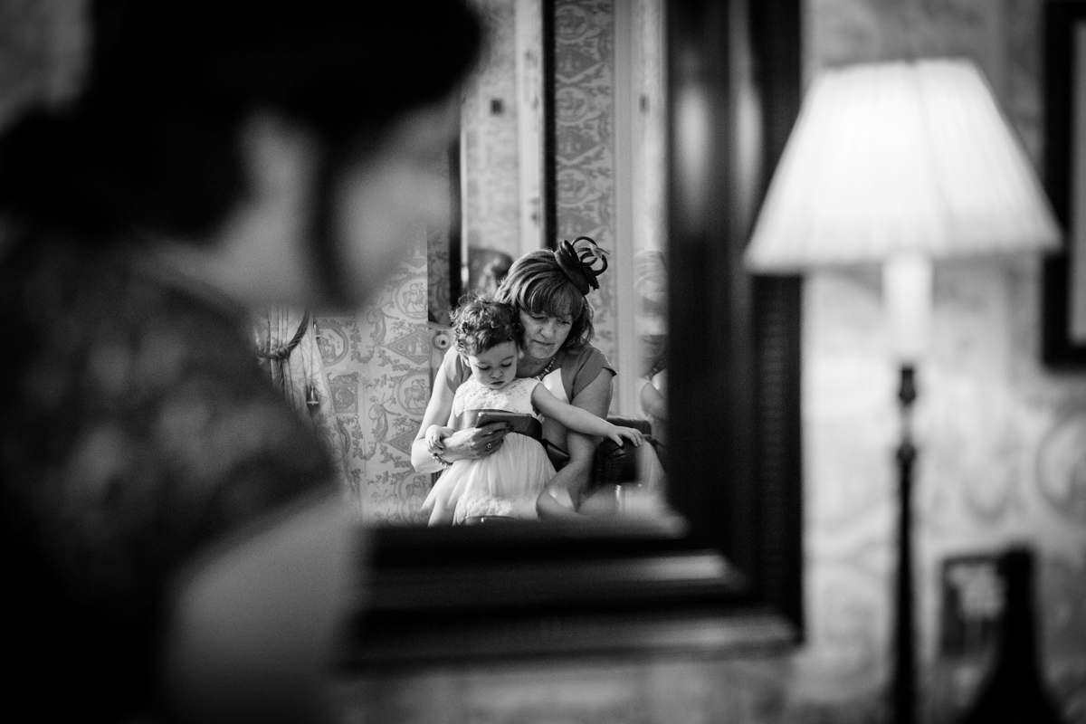 Barcombe Lewes wedding Anchor Inn East Sussex AA Michael Stanton Photography 9